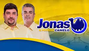 Candidatura Amarela Já Era!